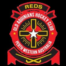 Reds Hockey Club
